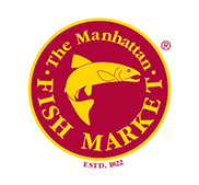 The-Manhattan Logo
