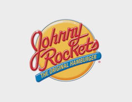 Johnny-Rockets-Logo