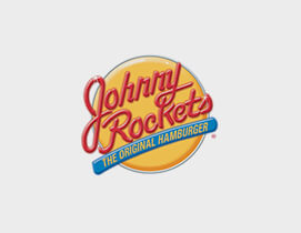 Johnny-Rockets Logo