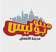 Minopolis Logo
