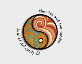 The-Rice-Noodle-Logo