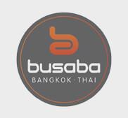 Busaba-Logo