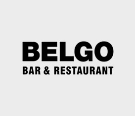 belgo Logo