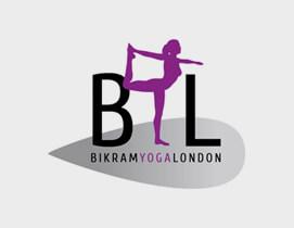 birkam-Logo