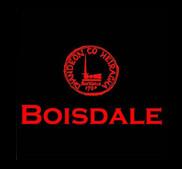 boisdale-Logo