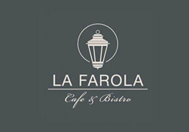 lafarola Logo