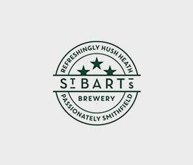 st-barts Logo