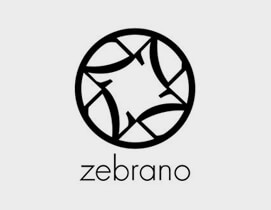 zebrano-Logo