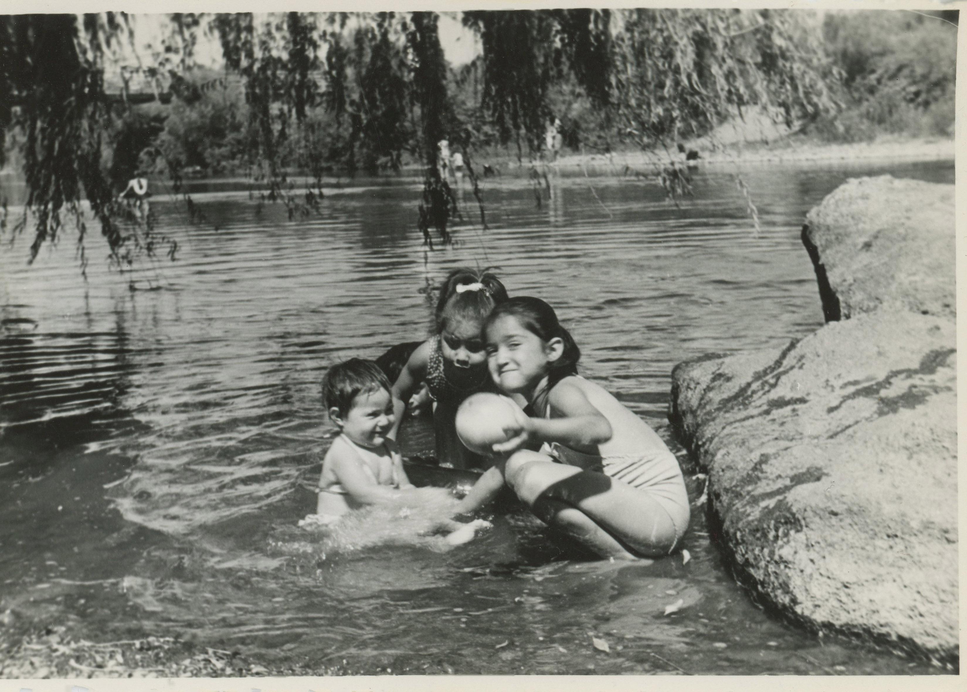 Enterreno Fotos Historicas De Chile