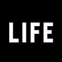 Perfil life