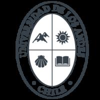 Logo uandes