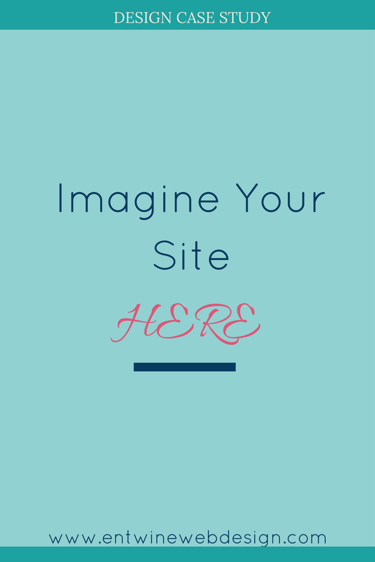 Will This Be Your New Site?