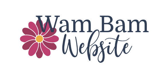 wam-bam-logo-for-sales-page1
