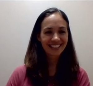 wambam website interview with karen ledesma