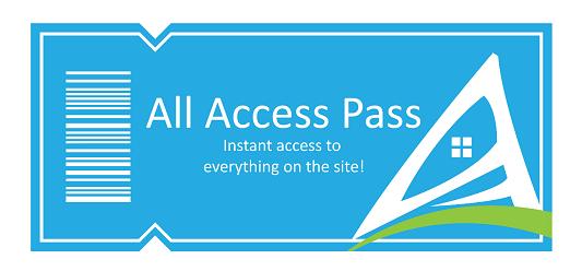 all-access-pass21