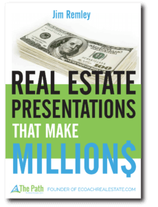 real estate millions