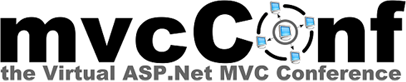 mvcconf logo