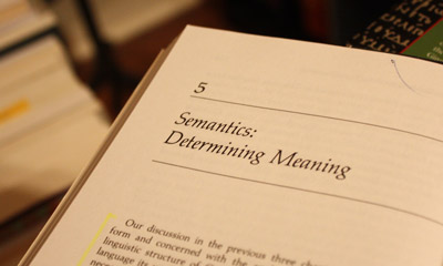 picture of a chapter heading