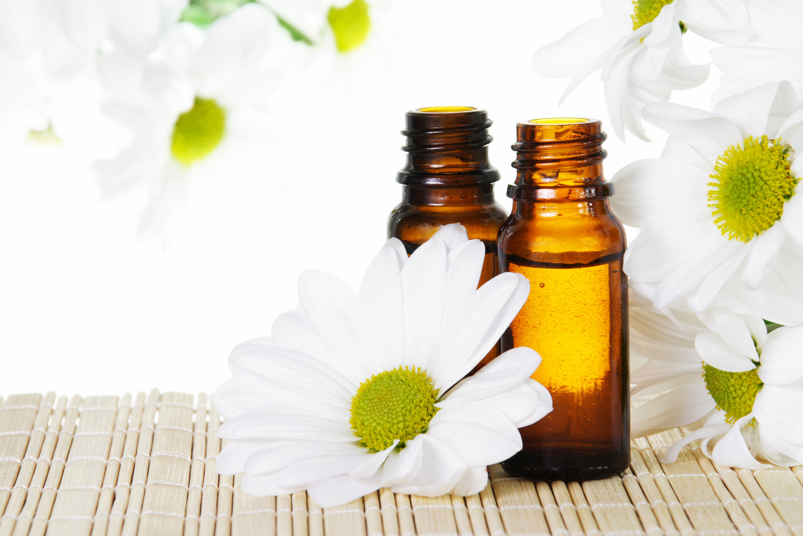 benefits of essential oils and a review of the radha beauty oil diffuser