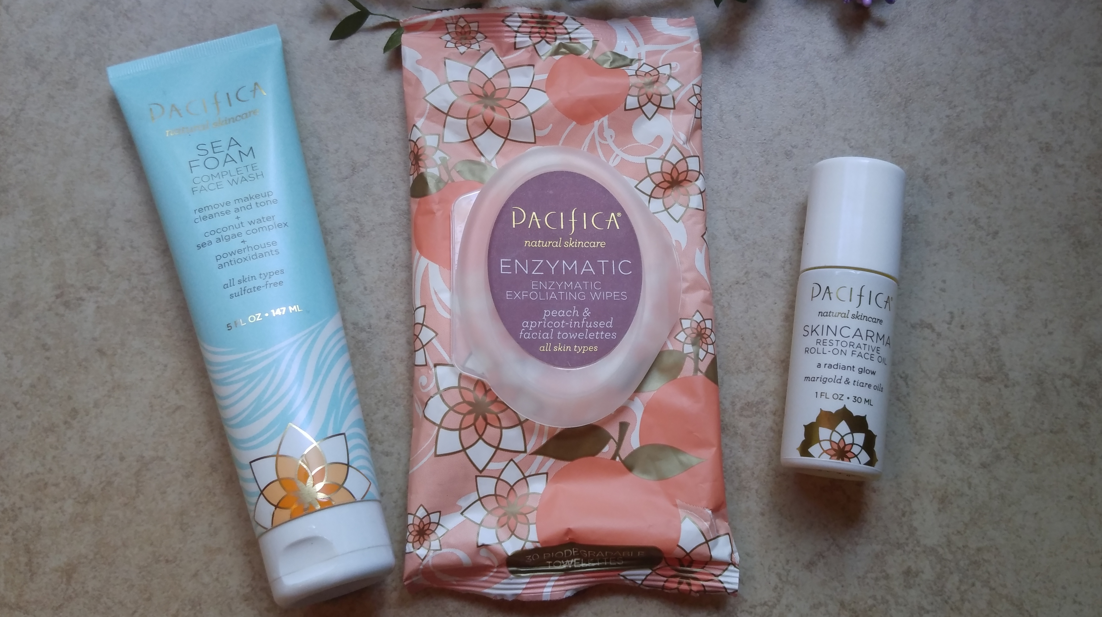 My Current Skin Care Routine *Vegan and Cruelty-Free*