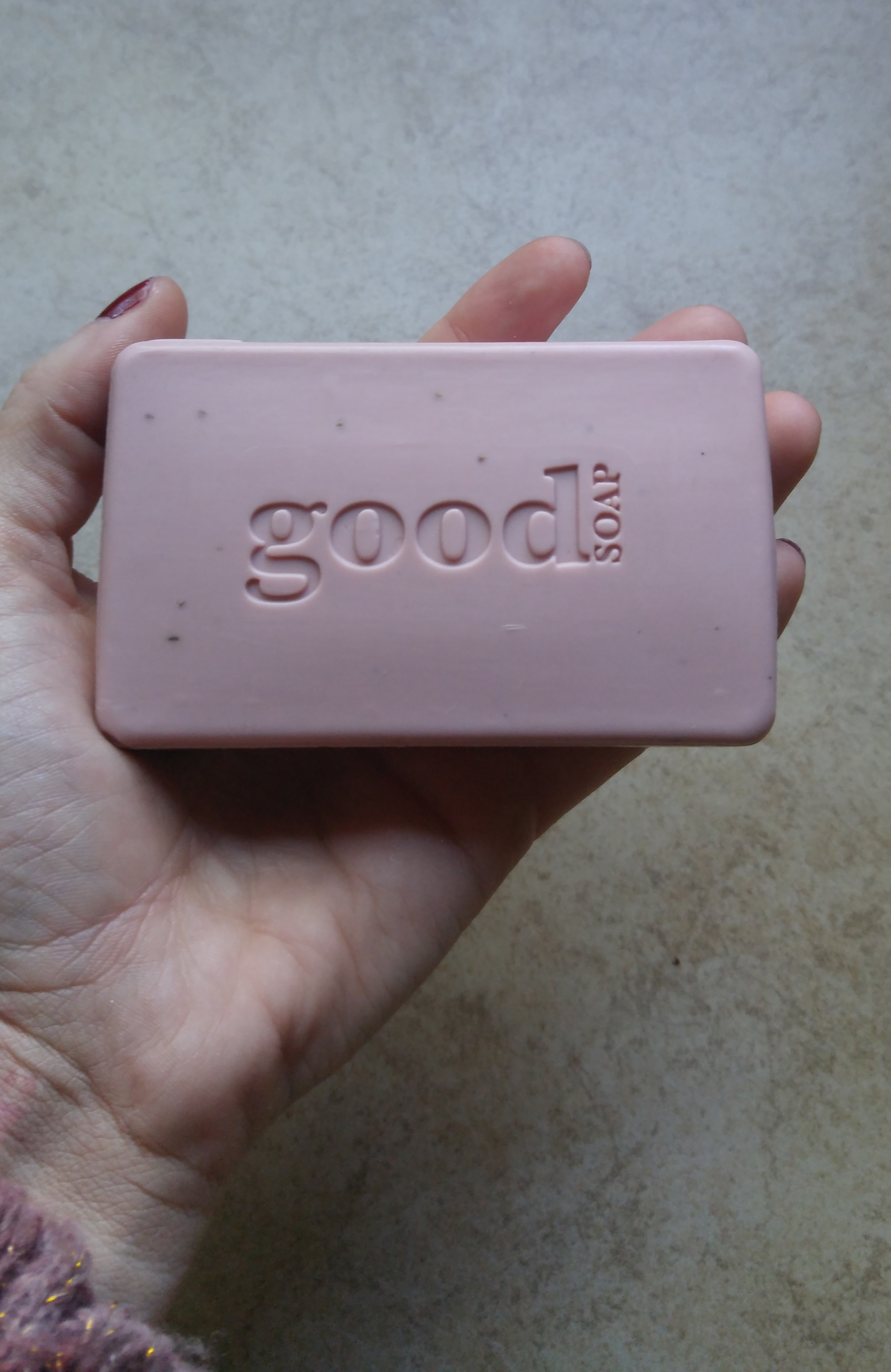 Alaffia Good Soap and their community empowerment projects and overview