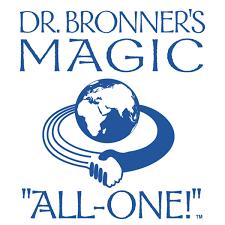 Dr. Bronner Brand Spotlight