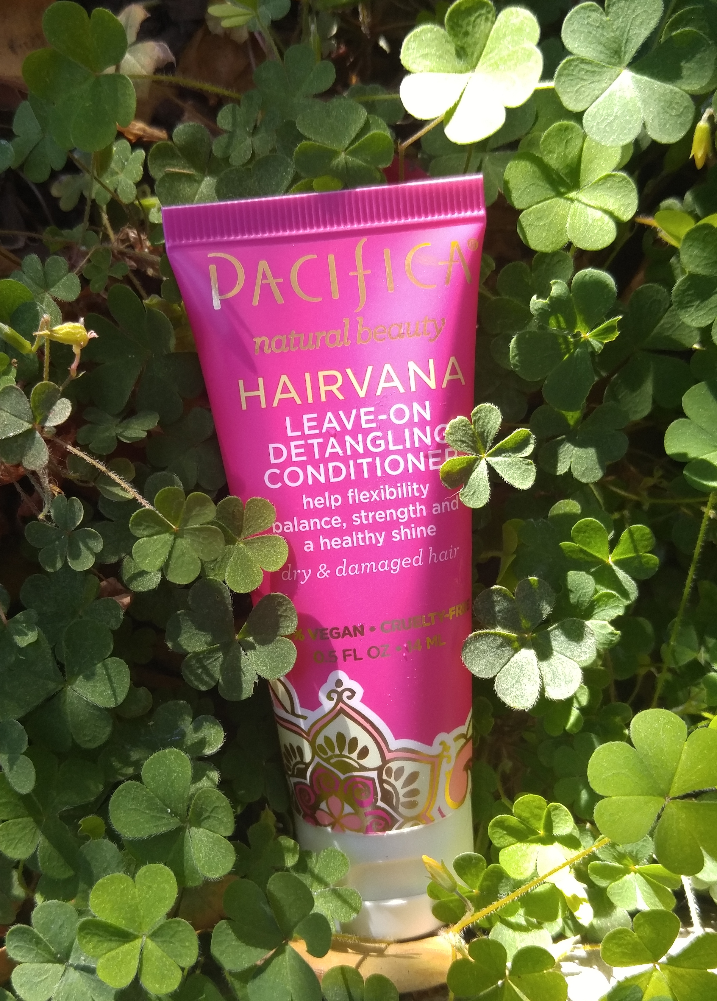 review of the pacifica jet set trio, vegan and cruelty-free
