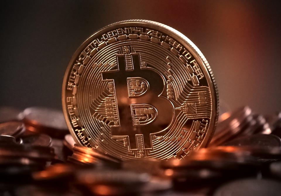 bitcoin -coisas que você precisa saber sobre bitcoins