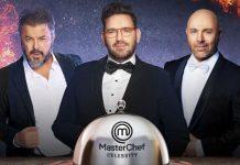 Masterchef Celebrity Argentina