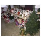Christmas room!