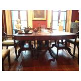 Fine Arts/Antiques Estate Sale - Brooklyn, NY