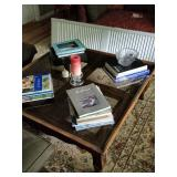 Oceanport Estate sale - we are still  alive so let's call it a moving sale!