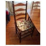 Dining Room Chair view 2
