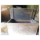 Great Primitive Box