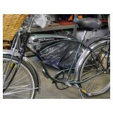 Schwinn bicycle
