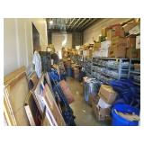 Multiple  Estates in One Sale Over 5000 ITEMS for sale lot of HIGH END ITEMS AND ART