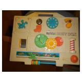 Baby playstation (2)