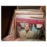 Vinyl 33 1/3 Albums