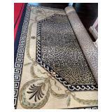 11x13 area rug