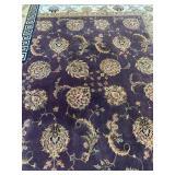 11x9 area rug