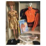 Midge - Barbie Collection