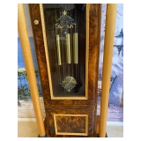 Clock: Westminster Chime