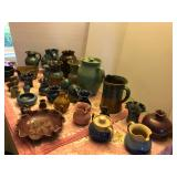 Pottery, Furniture, China, EVERYTHING MUST SELL
