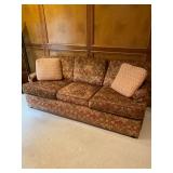 Thomasville Sleeper Sofa
