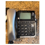 AT&T Phone Set and Extension