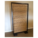 Bamboo Partition/Screen