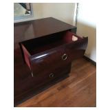 Cherrywood Dresser