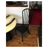 Kitchen set with 4 chairs