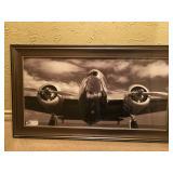Lockheed Model 12 Electra