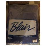 blair slacks